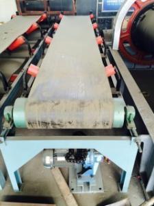 皮带输送机生产供应