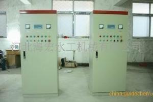 控制箱、电控箱、远程控制优质厂家 物美价廉