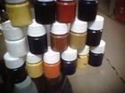 现货化工助剂色浆销售