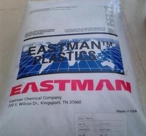 PCTG 美国伊士曼 TX1001 注塑级耐化学、良好的耐热性 产品图片