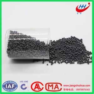 甲烷化催化剂