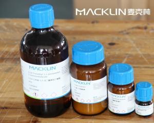 1-辛烷磺酸钠,CAS 5324-84-5,麦克林试剂厂家直销