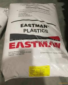 苏州代理商Eastman Tritan WX500