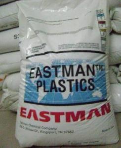 PCTA美国伊士曼Z6018 能注塑包装容器,食品级