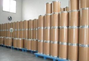 维生素C钙/原料药/源头厂家现货包邮