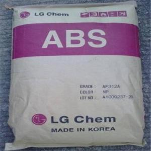 代理ABS/121H-0013 LG甬兴 热稳定 耐高温  板材