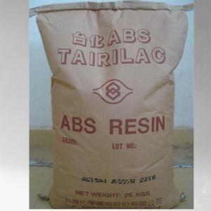 供应 原厂塑胶原料  ABS AG15A1  台湾化纤 玩具、  音響外殼、 手提箱、家電外殼