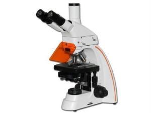 成都荧光显微镜报价产品图片