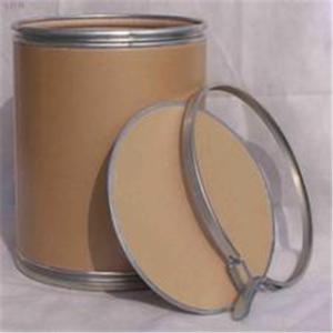 透明质酸9004-61-9/原料药/源头厂家现货包邮