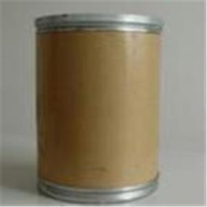 3-羟基丁酸钠