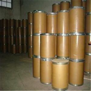 苏糖酸钙70753-61-6/原料药/源头厂家现货包邮