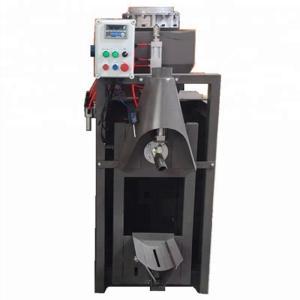 气压式阀口包装机 干混砂浆包装机