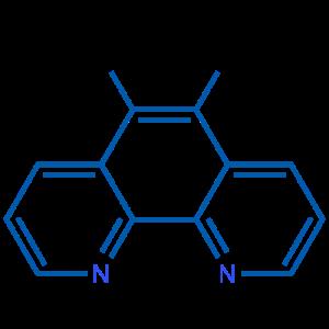 5,6-二甲基-1,10-菲咯啉;CAS号:3002-81-1厂家现货直销产品