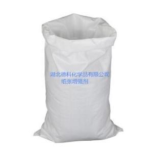 生产厂家  现货供应新型瓦楞纸纸张固体施胶剂 产品图片