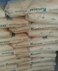 POM 韩国可隆KOCETAL® GB304 聚甲醛(POM)共聚物  稳定性良好
