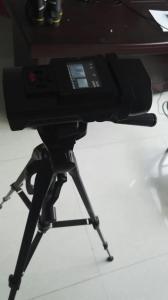 海洋王JW7117摄像手电