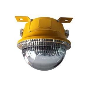 BAD603固态免维护防爆灯