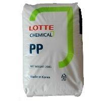 韩国乐天PPJC-160 高刚性 高强度PP热稳定 韩国乐天化学 /高光泽/透明级/高流动/