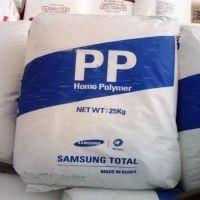 原厂原包  韩国三星PP PP  TB71W   高抗冲 耐高温 热稳定性 注塑级