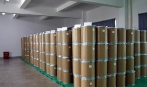 螺螨酯生产厂家,植物药,CAS号148477-71-8