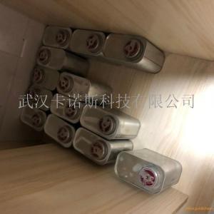 万华TDI现货 500g/瓶科研装有售 产品图片