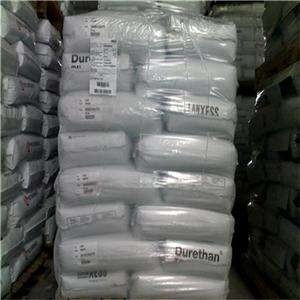 B 3235 XF 000000德国朗盛/ PBT/良好的流动性/耐冲击/30% 玻璃纤维增强