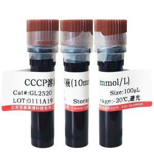 2×TaqMan Fast qPCR预混液产品图片
