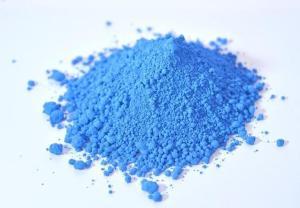 蛋氨酸铬51260厂家原料0.1%山东现货