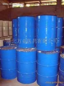 无色透明120号溶剂油工业清洗剂