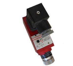 SMAP-160新款ATOS壓力繼電器現貨庫存月銷百臺