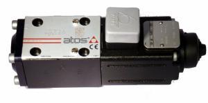 Atos DLOK-3A-OX 110DC電磁閥可馬上發貨