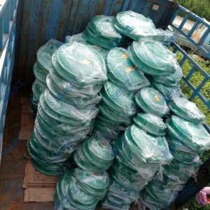 山西1.5米复合材料拍门厂家