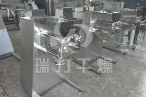 摇摆制粒机 新材料摇摆制粒机设备