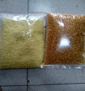 供应氯化聚丙烯CPP耐候性 耐热老化性CPP树脂