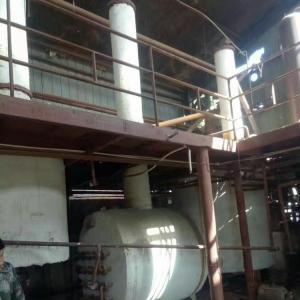 秦皇岛二手400型乙醇回收塔 二手500型乙醇回收塔出售