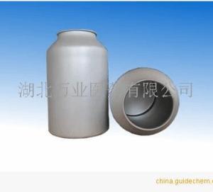 丙二醇二癸酸酯 丙二醇二癸酸酯厂家直销产品图片