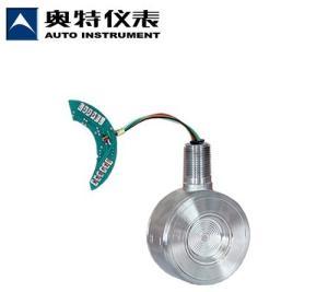 1151壓力金屬電容傳感器