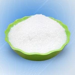 戊唑醇原料厂家直销CAS号80443-41-0