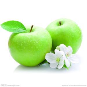 青苹果香精 苹果香精