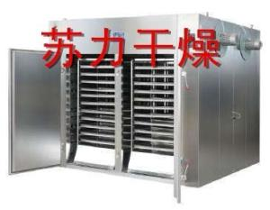 品质供应:颜料烘干机