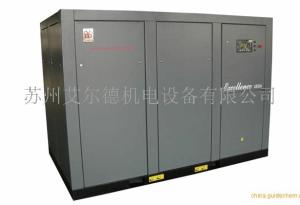 紅五環蘇洲總經銷空壓機配件原廠正品,品質優良,