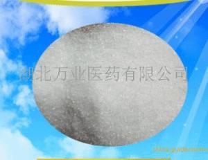 食品级 柠檬酸钾 柠檬酸三钾 产品图片