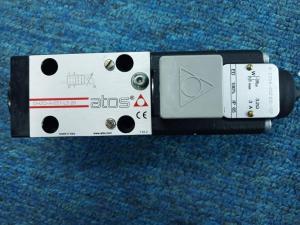 ATOS減壓閥RZMA/M-P1-010-80-M21常備現貨