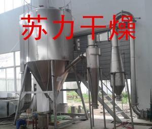 丙酸钙专用烘干机