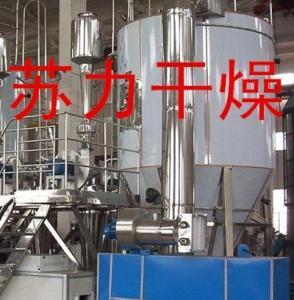 麦芽糖烘干机