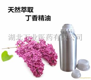 丁香酚 丁香精油天然萃取丁香酚产品图片