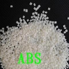 VN33H 日本旭化成ABS 无卤素