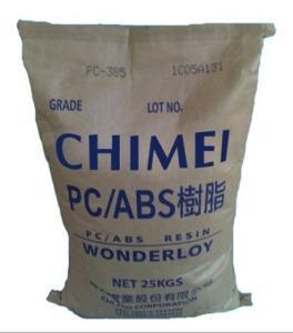 供应塑胶原料PC-540 台湾奇美PC/ABS 耐热