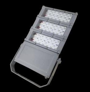海洋王NSC9760防眩LED泛光灯 产品图片