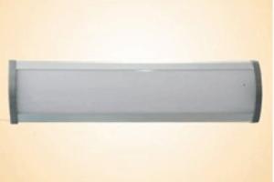 BAD-C-J LED节能防爆荧光灯